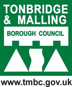 Tonbridge & Malling Borough Council Logoo